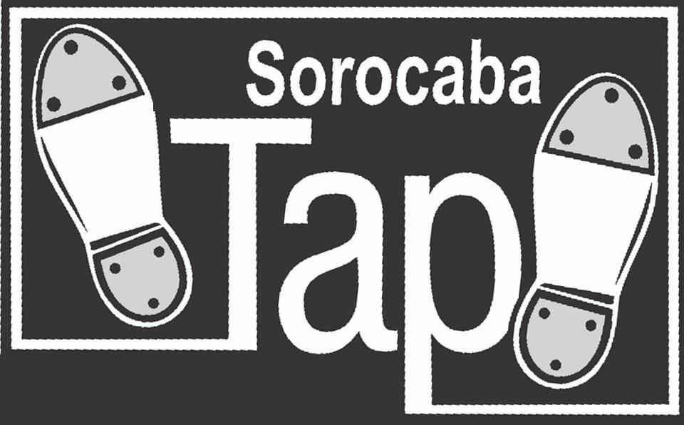 Logo-Sorocaba-Tap-sem-ano